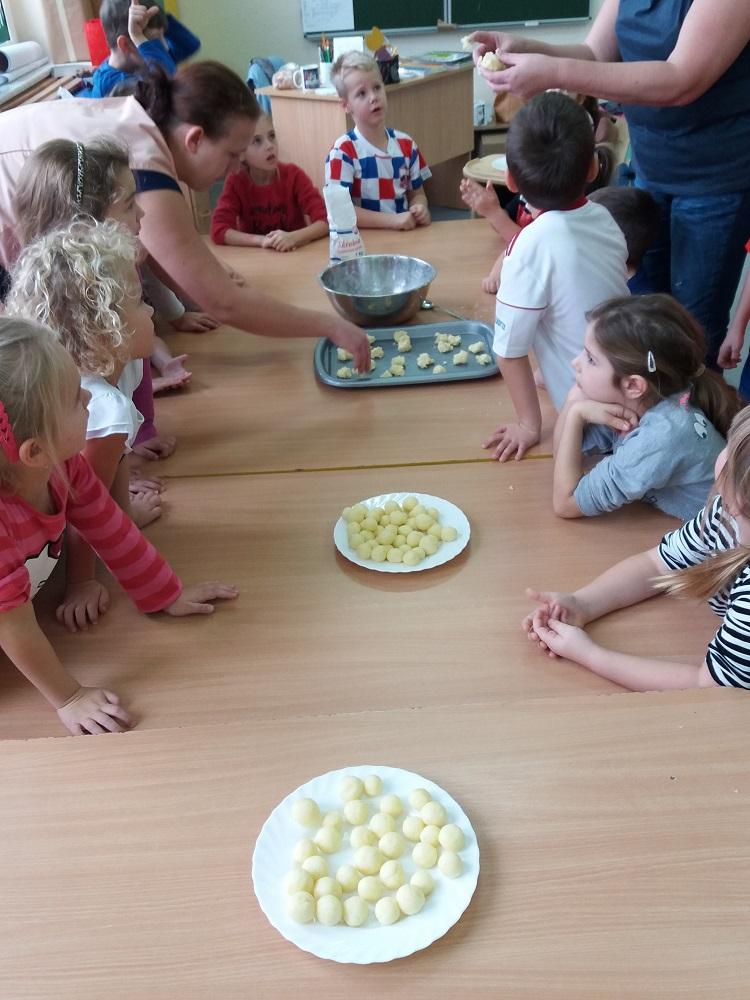 Śląskie warsztaty kulinarne