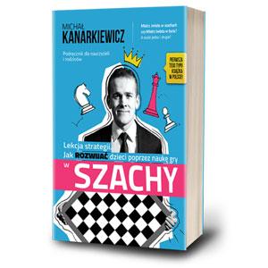 M. Kanarkiewicz Lekcja strategii ...